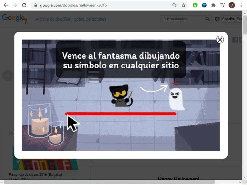 como-jugar-a-magic-cat-academy-min-6282490