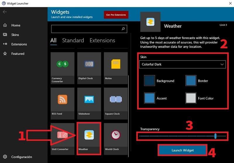 configurar-widget-de-tiempo-min-3954487