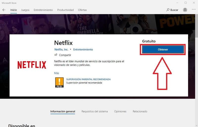 descargar-netflix-windows-1-0-min-7982863