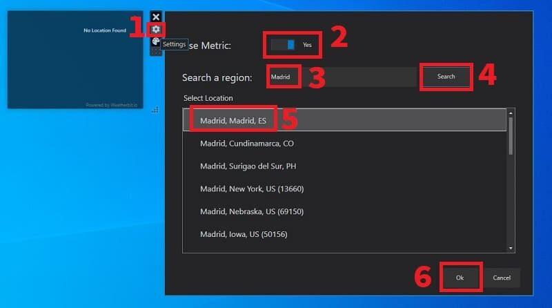el-tiempo-windows-10-min-9127292
