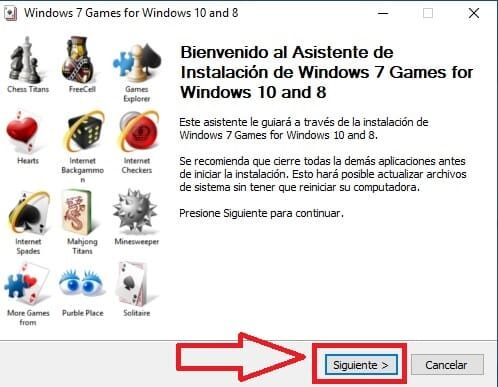 instalar-juegos-windows-7-enwin-10-min-5304396