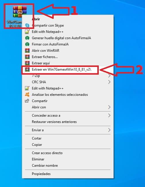 juegos-clasicos-de-windows-7-en-windows-10-min-9281684