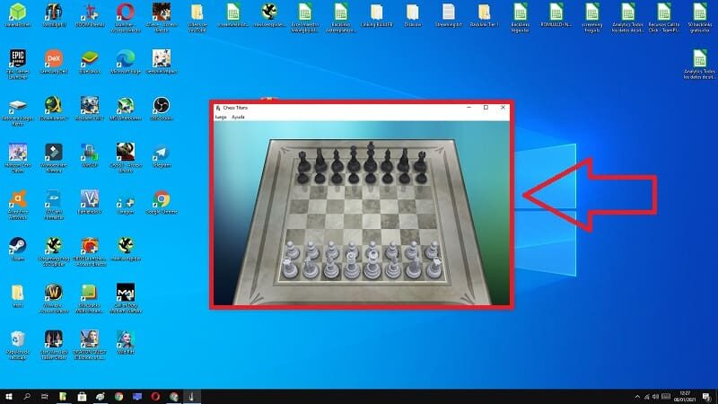 juegos-clasicos-win-7-min-5466215