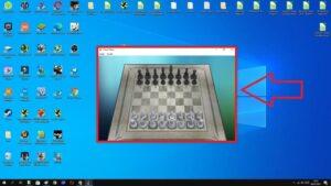juegos-clasicos-win-7-min-9351082-5099172-jpg
