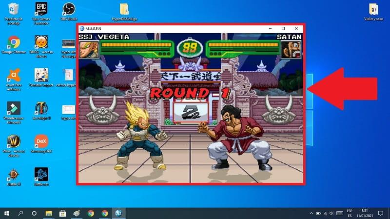 jugar-a-hyper-dragon-ball-z-min-2573281-8664139-jpg