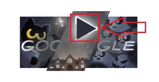 jugar-a-magic-cat-academy-google-min-7773396