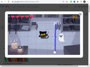 magic-cat-academy-doodle-min-3679652-7618797-jpg
