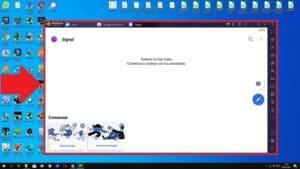 signal-en-pc-min-6148153-5075127-jpg