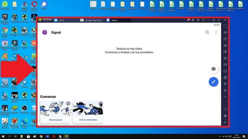 signal-en-pc-min-7129506