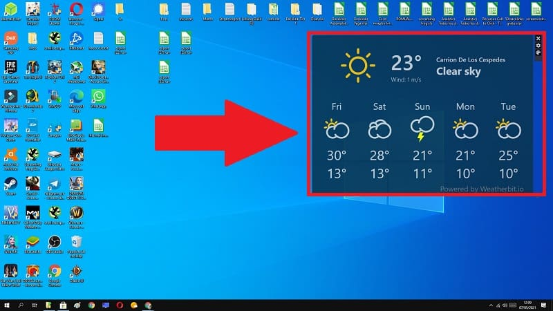 usar-widget-de-tiempo-windows-10-min-1506311-4932443-jpg