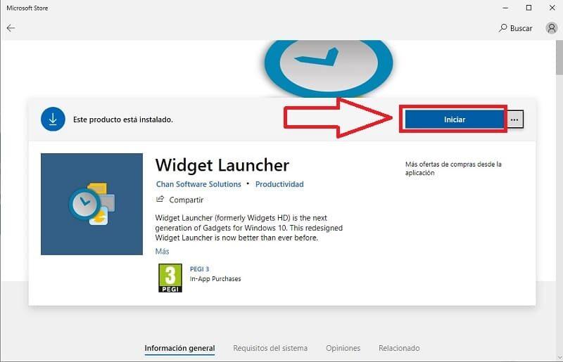 widget-launcher-windows-10-min-9205078