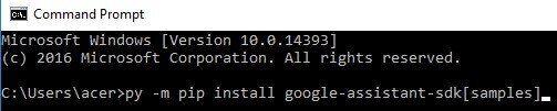 google-assistant-2-8129589