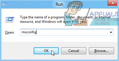 msconfig-in-run-dialog-1-1-7917684