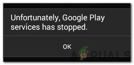 unfortunately-google-play-service-has-stopped-2542768