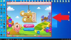 candy-crush-saga-win-10-min-7747313-4089852-jpg