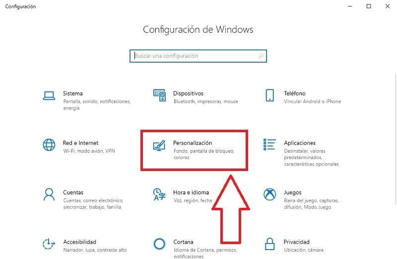 configuracion-de-windows-personalizacion-min-4125885