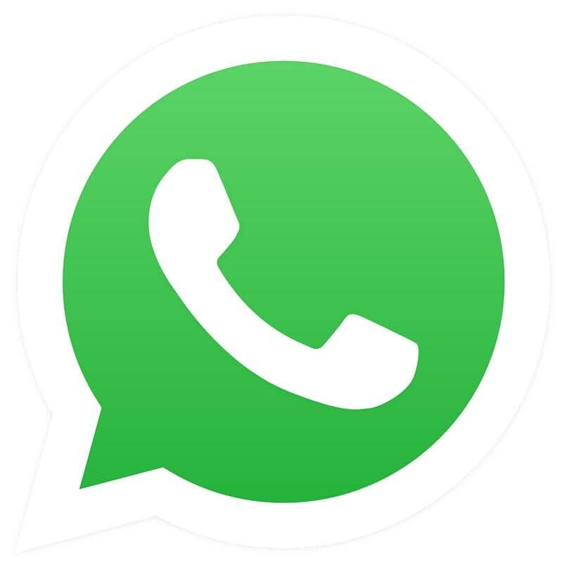 Whatsapp profilbild ideen 54 Bilder