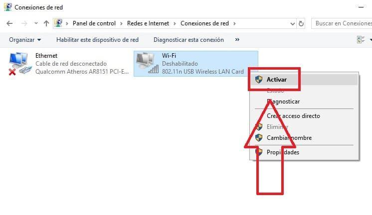 activer-adaptateur-réseau-min-8677576