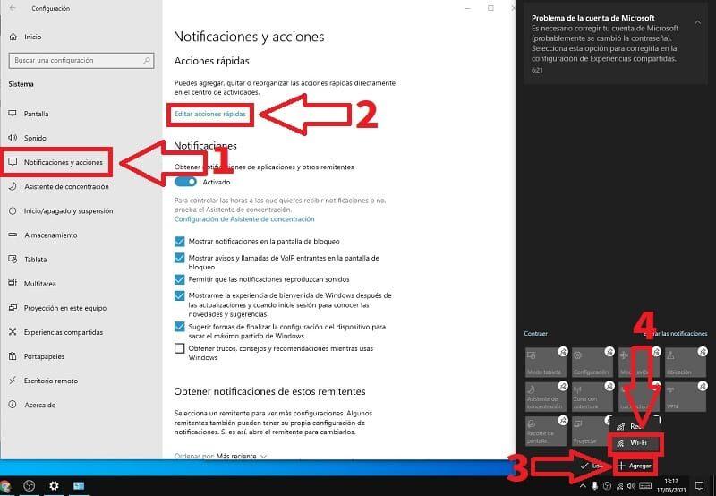 activar-wifi-windows-10-min-9001409