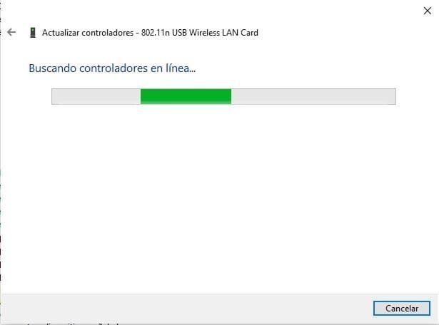mise à jour-pilotes-réseau-dans-windows-10-min-7889342