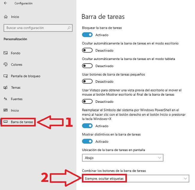 barra-de-tareas-ver-nombres-de-apps-min-5557793