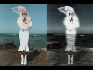 efecto-fantasma-photoshop_13310-6674545-5935439-jpg