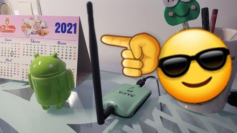 habilitar-wifi-windows-10-min-1189705