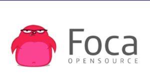 logo-foca_13890-1819961-3835545-jpg