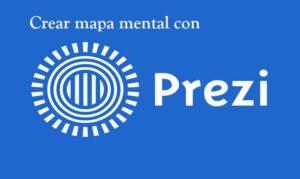 prezi-mapa-mental_13191-5020519-2994894-jpg