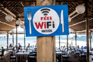 wifi-publico-2850935-7568010-jpg