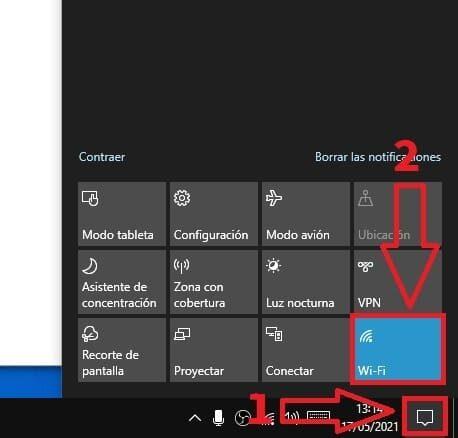 wifi-windows-10-min-6325698