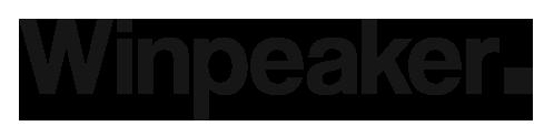winpeaker_logo